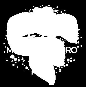 Logo Logo Little mayfly