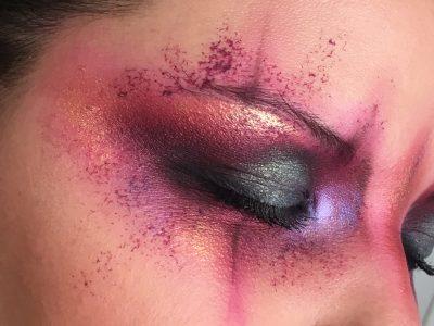 makeuparttrendy